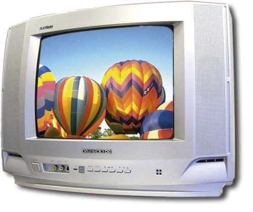Купить аксессуары для DAEWOO KR14D7T с доставкой и гарантией, лучшие цены в интернет магазине Эльдорадо.