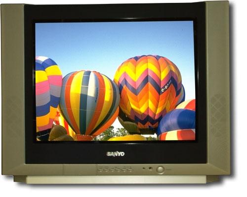 Купить аксессуары для SANYO CE21EF8C с доставкой и гарантией, лучшие цены в интернет магазине Эльдорадо.