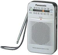 ������������� PANASONIC RF-P50EG-S