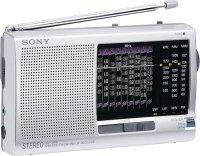 ������������ SONY ICF-SW11