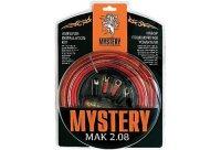 ������������ ����� MYSTERY MAK 2.08