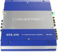 ������������� BLAUPUNKT GTA-270