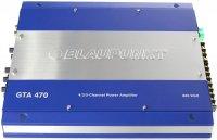 ������������� BLAUPUNKT GTA-470