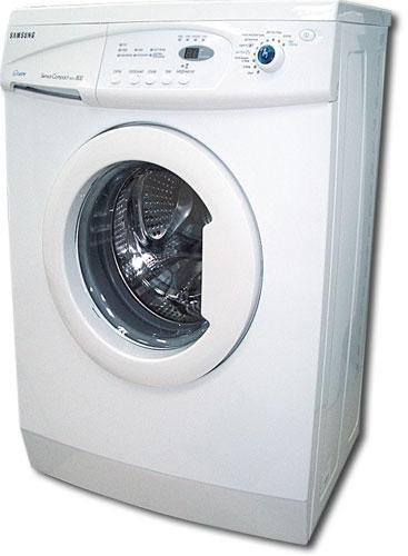 Прочитать отзывы и мнения покупателей о стиральной машине SAMSUNG S803J на сайте интернет-магазина ЭЛЬДОРАДО.