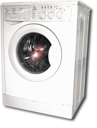Ремонт стиральной машины индезит wil102x своими руками