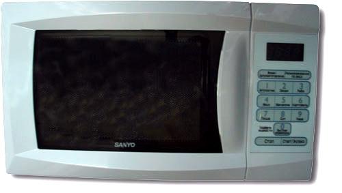 Sanyo em-d9-esl25r инструкция по применению