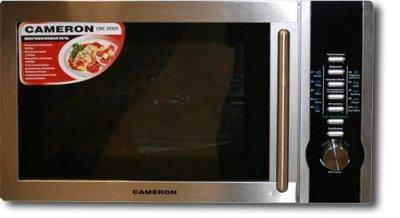 Cameron cmg-3022g схема