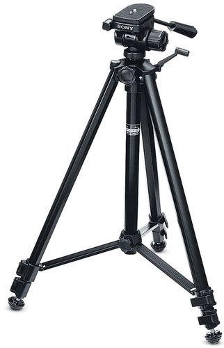 Купить профессиональный штатив для фотоаппарата или видеокамеры, штатив лабораторный универсальный разборный, цена на металлический лабораторный штати