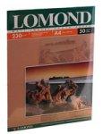 ���������� LOMOND 102016