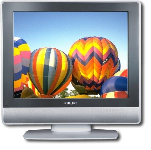 LCD Телевизор PHILIPS 20PF5121/01 - интернет-магазин Эльдорадо.