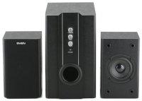 ������� SVEN SPS-820 2.1 Black