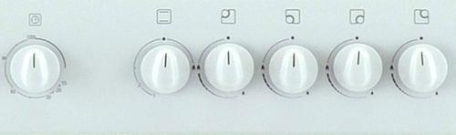 газовая плита беко с электродуховкой инструкция эксплуатации