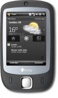 ������������ HTC TOUCH P3450