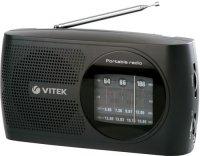 ����� VITEK VT-3587 BK