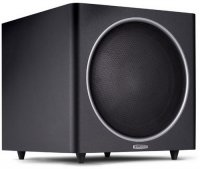 �������� POLK AUDIO PSW125 Black