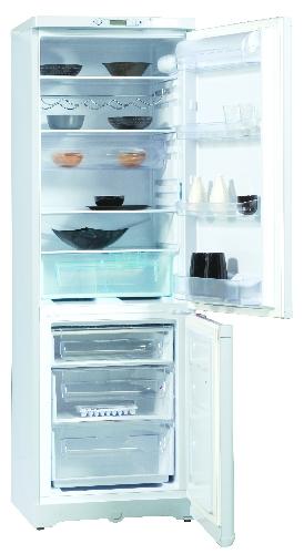Купить аксессуары для холодильника HOTPOINT/ARISTON RMBDA 3185.1.019 с доставкой и гарантией, лучшие цены в интернет...