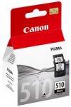 �������� CANON PG-510