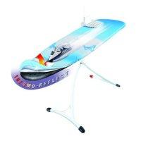 ���������� ����� LEIFHEIT AIRBOARD XL 72508