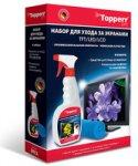 �������� ����� ��� ������� TOPPERR 3011