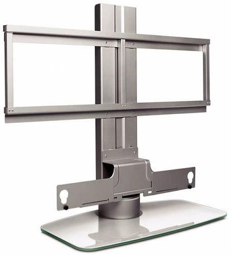 Купить в один клик Напольная подставка для телевизора Allegri Лямбда 750/1000 (без плазмастенда). Артикул: 1059
