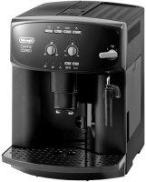 ���������� DELONGHI ESAM 2600 Caffe Corso