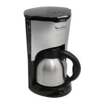��������� MOULINEX CJ 6005 THERMO COFFEE