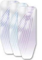 ����� ��� ���������� ����� LEIFHEIT Reflecta Speed M 72332
