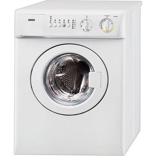 машинка стиральная занусси старого образца