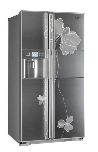 временно отсутствует.  Общие характеристики Тип холодильник с морозильником...