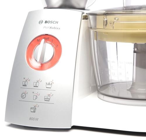 Кухонный комбайн irit ir 5080 инструкция