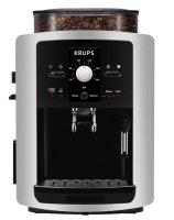 ���������� KRUPS EA 8010 Espresseria Automatic