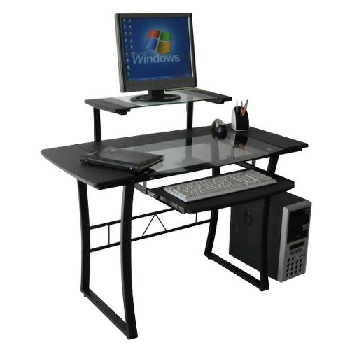 Компьютерный стол  цены игровые
