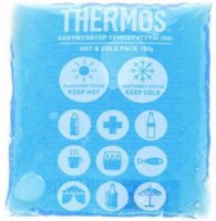 ����������� ����������� THERMOS GEL PACK 150G