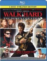 ����� �� Blu-Ray COLUMBIA ������ � �������: ������� ���� �����