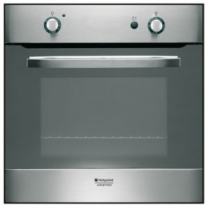 ������� ������� ���� HOTPOINT/ARISTON 7O FH G IX RU