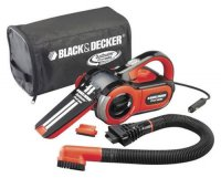 ������������� ������� BLACK & DECKER GMB PAV 1205