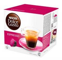 ������� NESCAFE Dolce Gusto Espresso