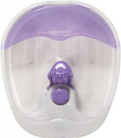 �������� ��� ��� MAXWELL MW-2451P