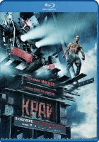 ����� �� Blu-Ray MISTERIYA ZVUKA ����