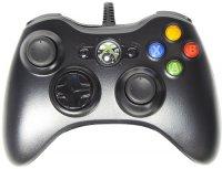 ������� ��� Xbox MICROSOFT Xbox Black S9F-00002