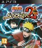���� ��� PS3 SONY NARUTO: ULTIMATE NINJA STORM 2