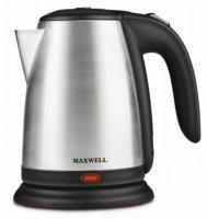 ������ MAXWELL MW-1011