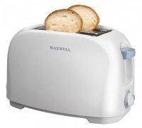 ������ MAXWELL MW 1501