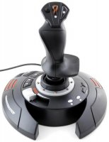 �������� THRUSTMASTER T-FLIGHT STICK X