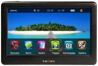 MP3-����� TEXET T-910HD 8Gb