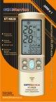 ������������� ����� �� ��� ������������� BIMSERVICE ��-N828