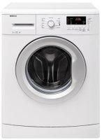Стиральные машины BEKO – купить стиральную машину Beko (Беко), цены, отзывы. Продажа стиральных машин в интернет-магазине ЭЛЬДОРАДО.