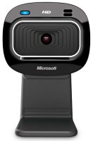 ���-������ MICROSOFT LIFECAM HD-3000