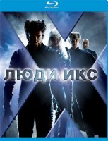 ����� �� Blu-Ray 20-TH CENTURY FOX ���� ��� 1 (STEEL BOX)