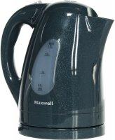 ������ MAXWELL MW-1014GY